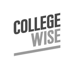 W_Collegewise_BW.png