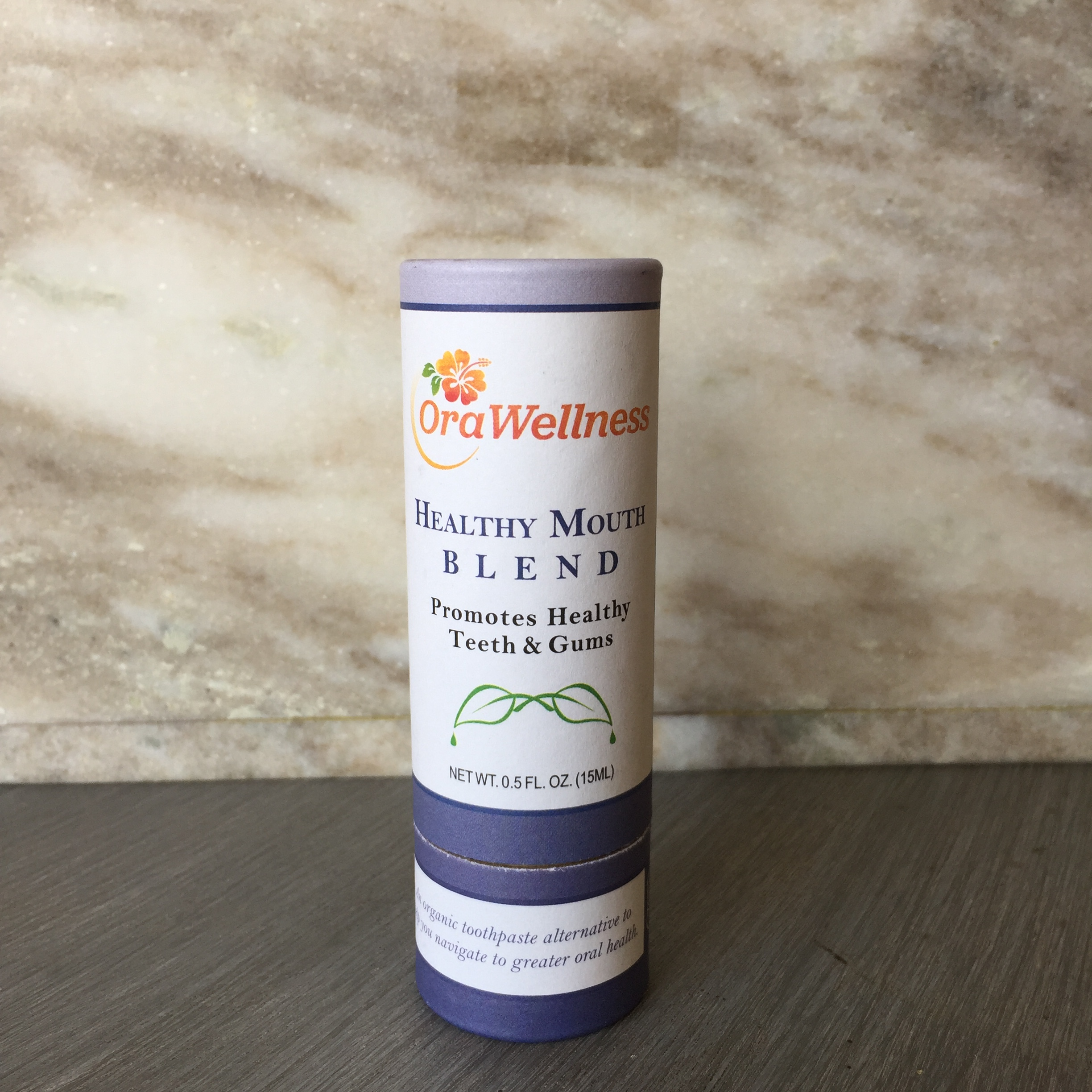 Image result for OraWellness HealThy Mouth Blend Tooth Oil