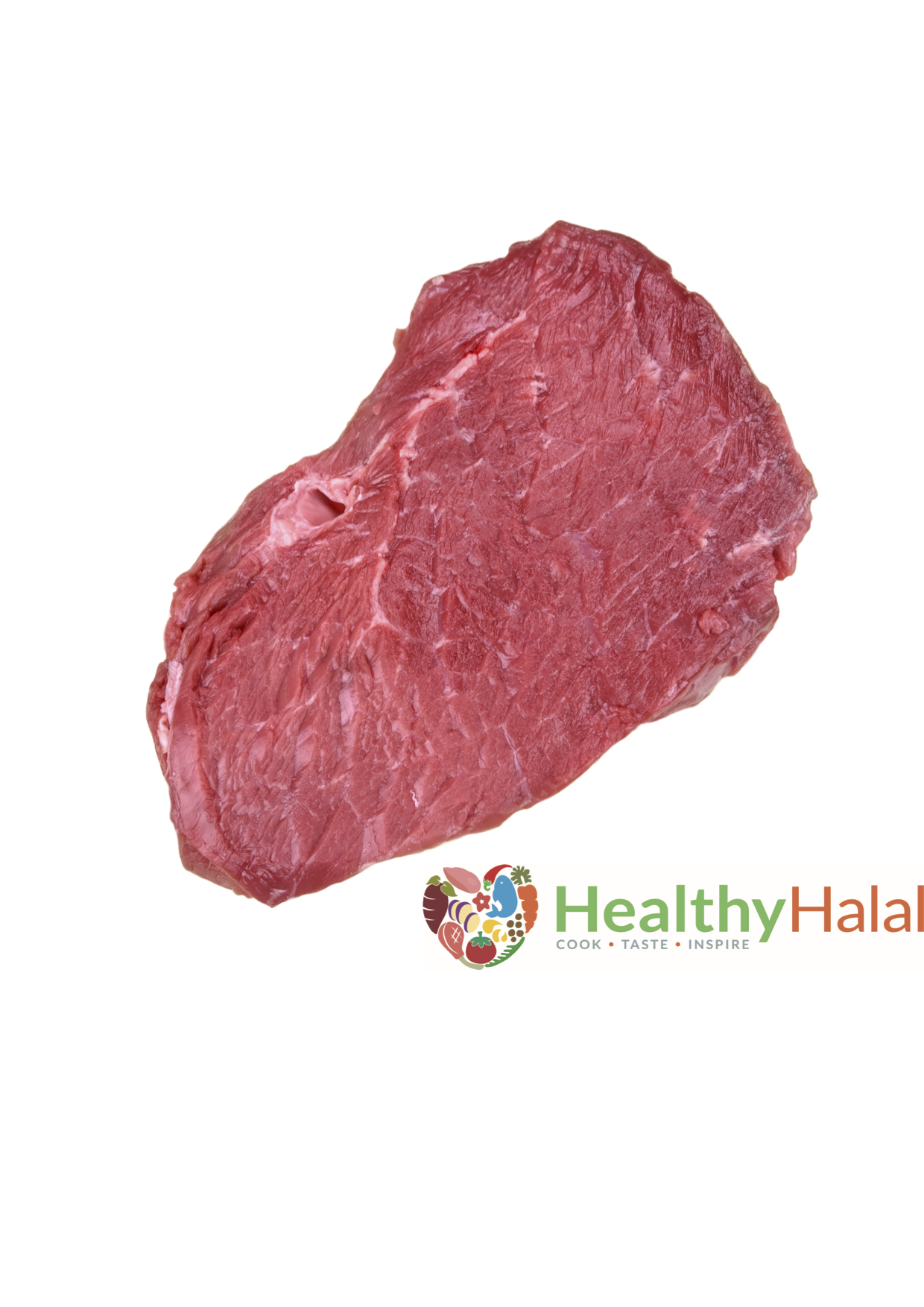 Aberdeen Angus Beef Knuckle Steak — Healthy-Halal Online | Halal Meat  Online | UK Next Day Delivery