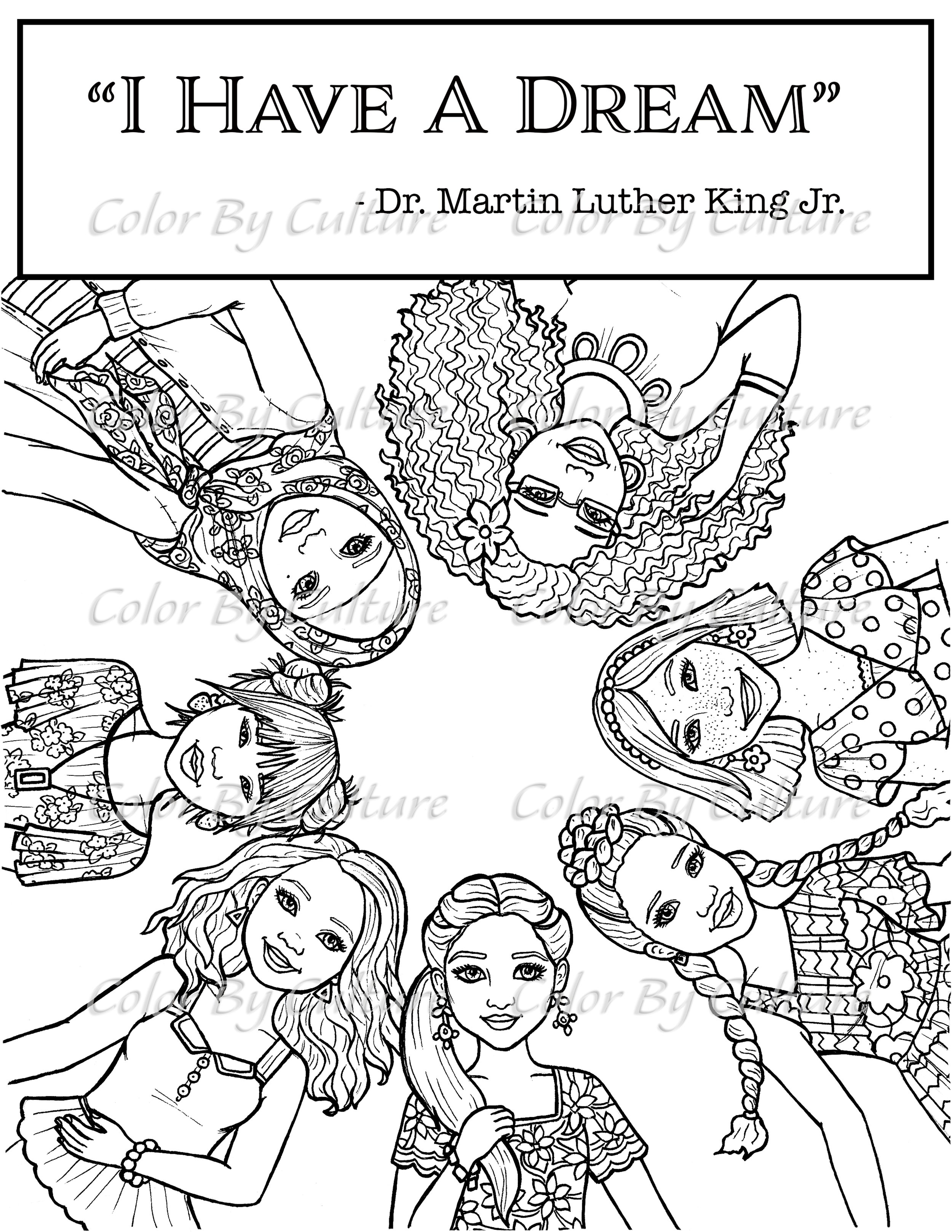 Chapter 7 Buz has a Dream Coloring Pages – Memoirs of Buz the Bear   1294x1000