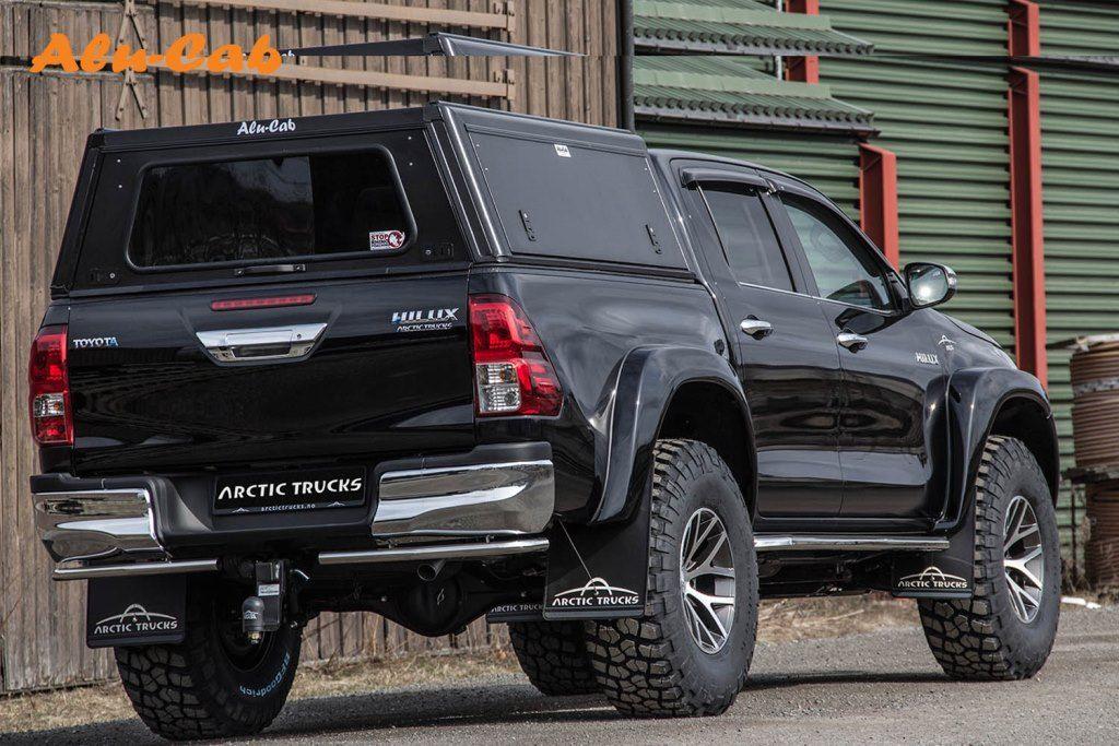 Toyota Tacoma Canopy >> Alu Cab Explorer Truck Topper Tactical Application Vehicles