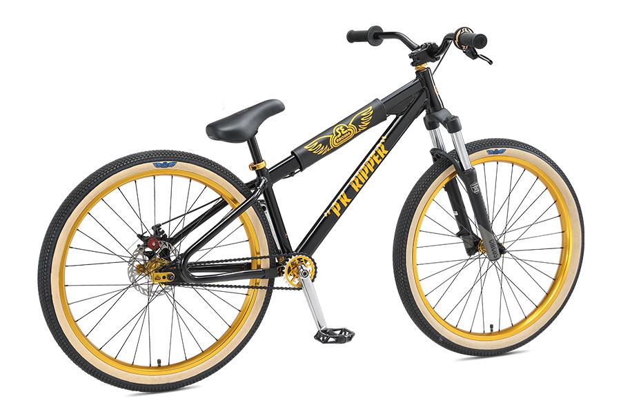 Se Racing 2019 Dj Ripper 26 Burlington County Bikes