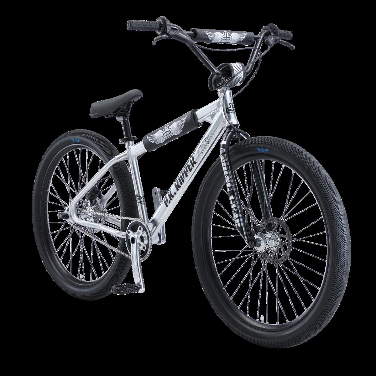 Se Bikes 2020 Perry Kramer Pk Ripper 27 5 Burlington County Bikes