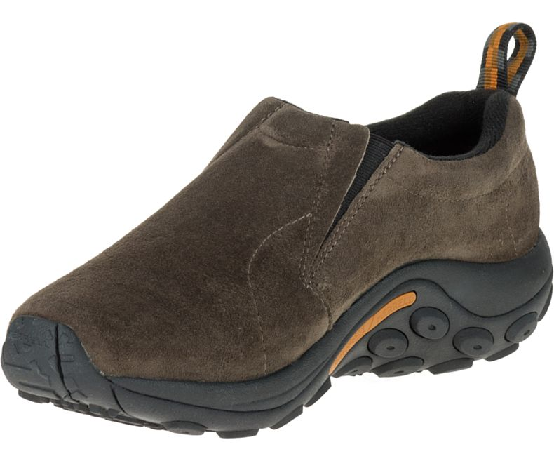 merrell jungle moc wide use