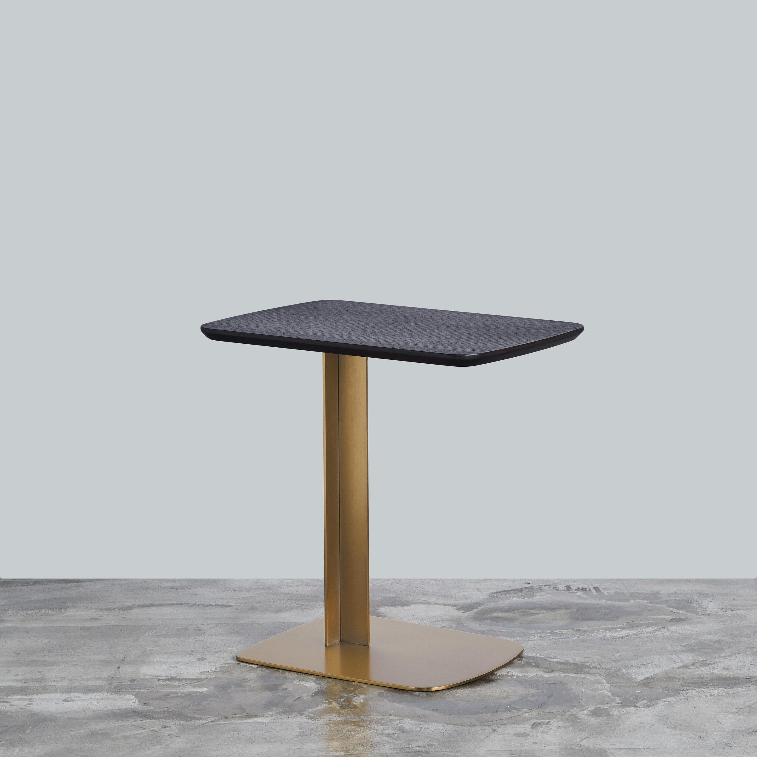 Plank Coffee Table Greyhammer Furniture Singapore