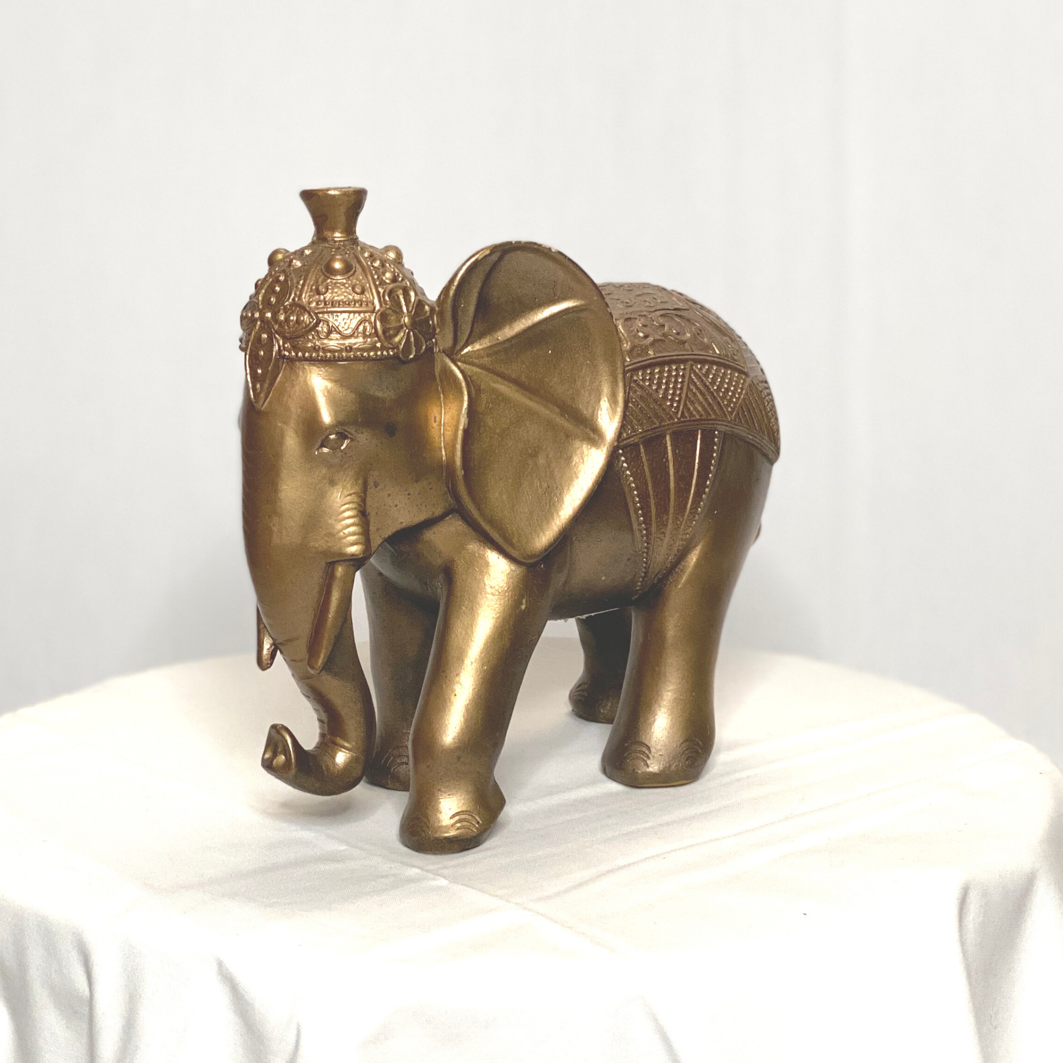 Beaded Elephant Statues Design Rentals Florals Elephant parade elephants statues monkey london monkeys elephant london england. beaded elephant statues design rentals florals