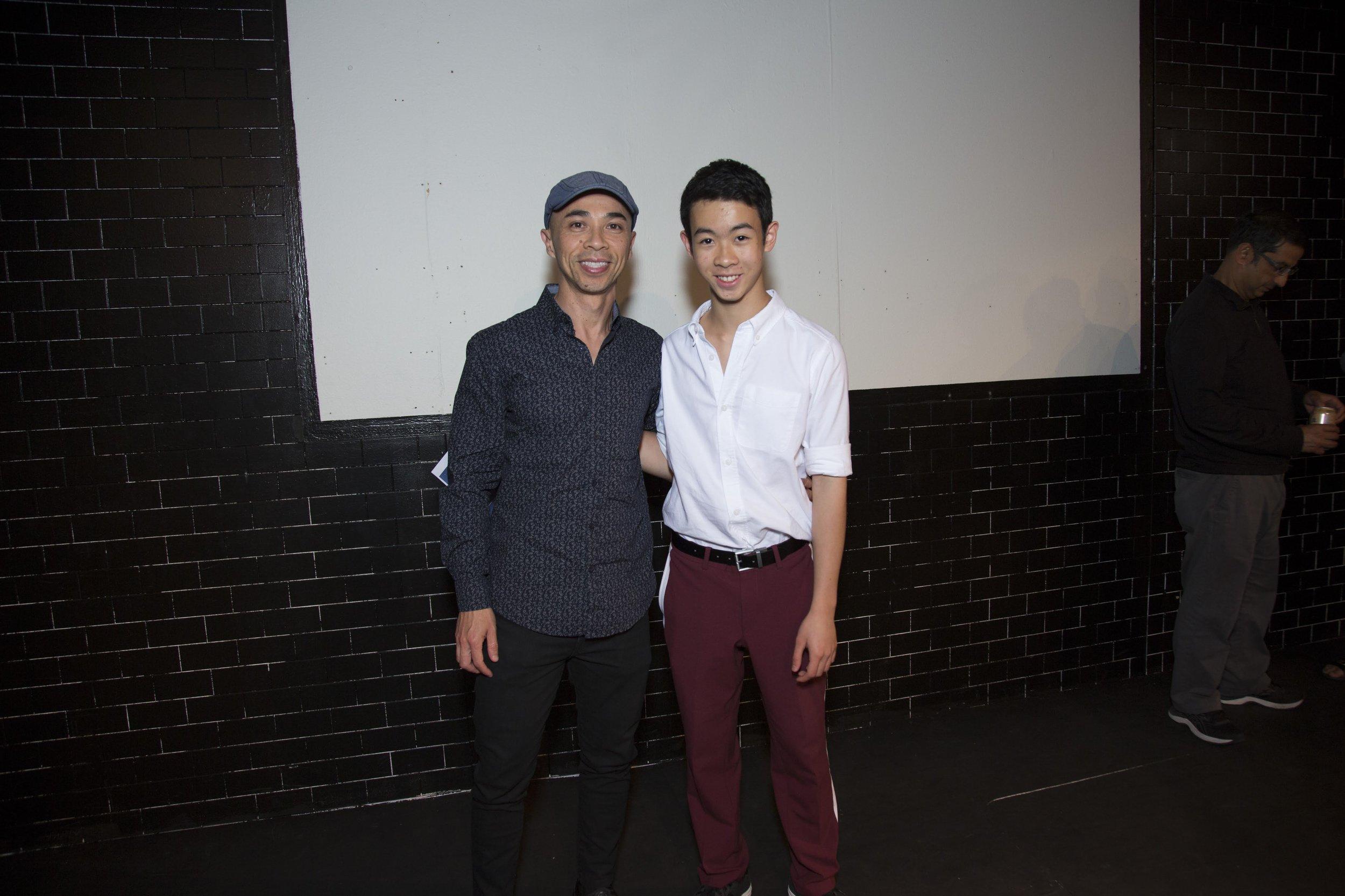 2019年FilmFestival__April 12日_42.jpg
