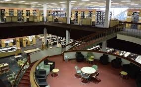 west-la-library.jpg