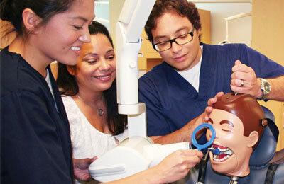 dental-main2.jpg