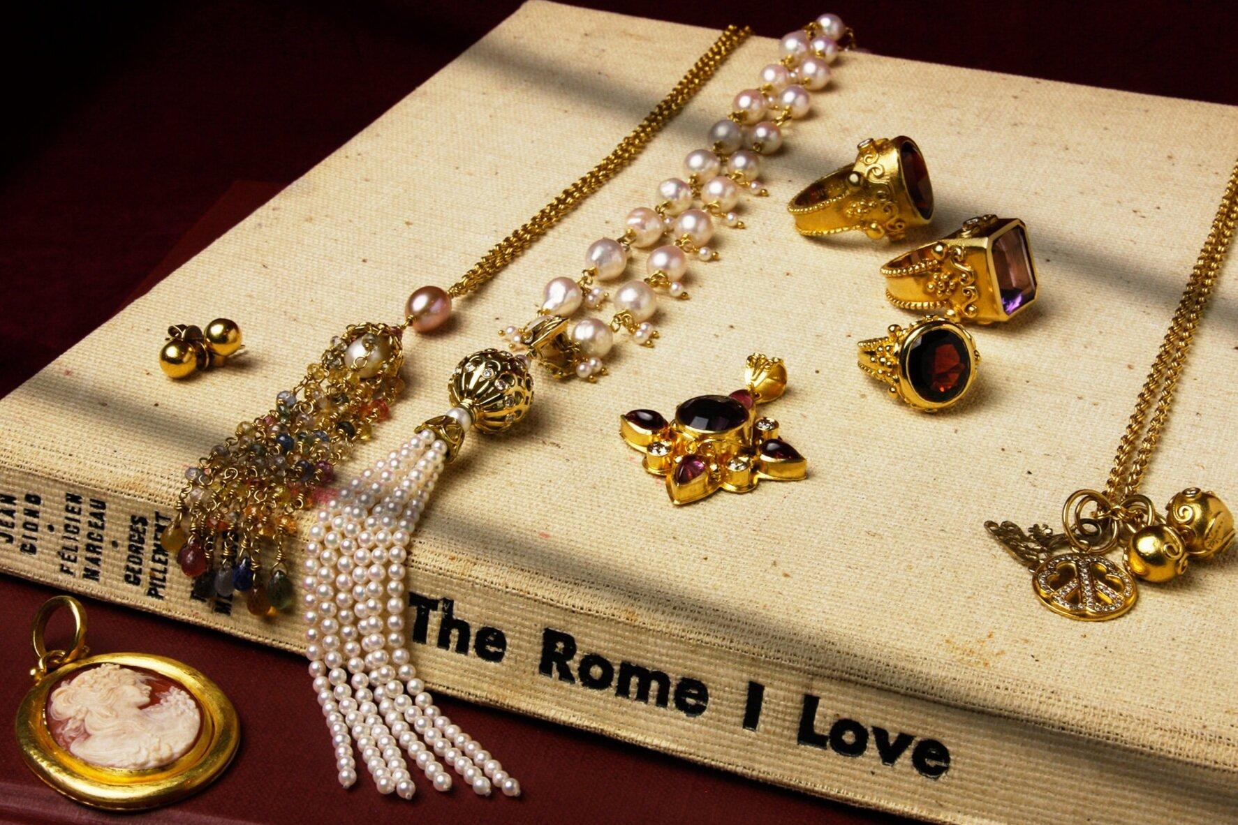 _MG_2643.The Rome I Love.jpg