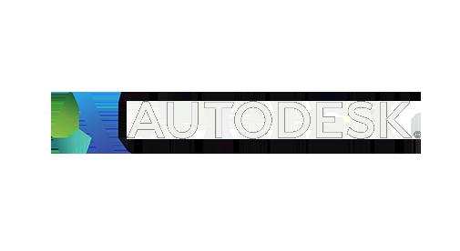 PartnersInfo_AutoDesk.png