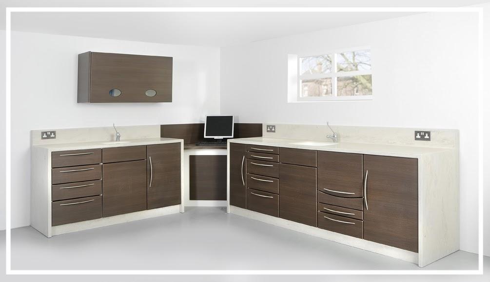 brown set 1.jpg