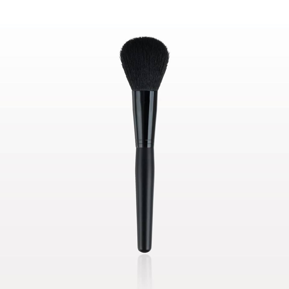 Tfc Makeup Brushes Terra Firma Cosmetics