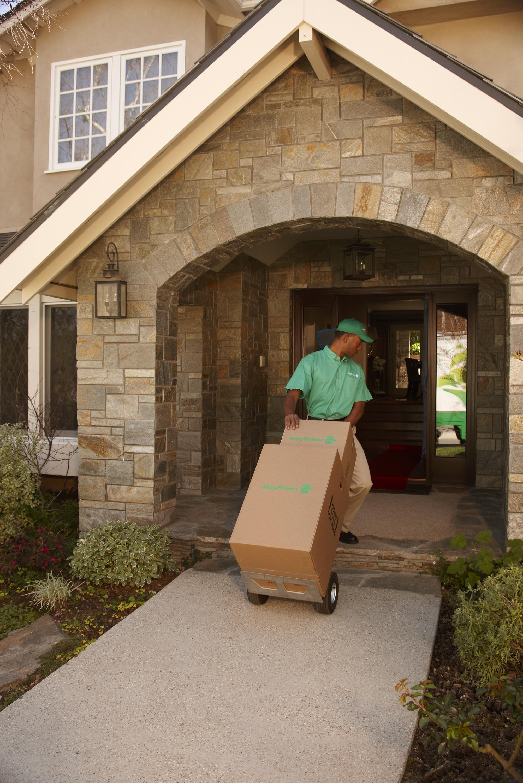 residential_moving.jpg