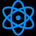 图标-原子- 20.png