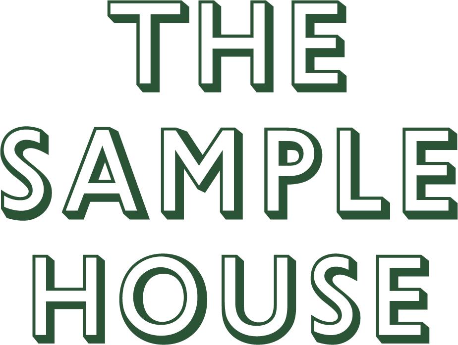 SampleHouse_Logo_RGB_Cypress@4x.png