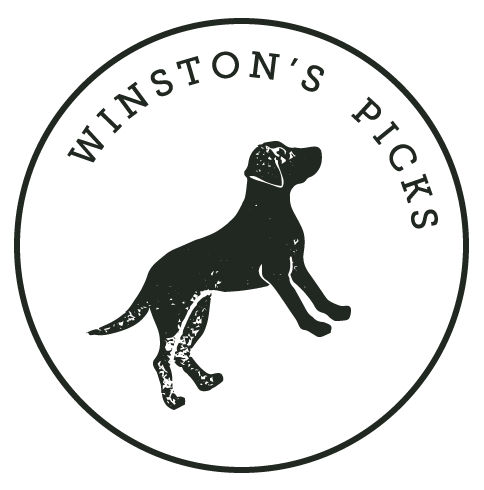 Winton's-Picks.png