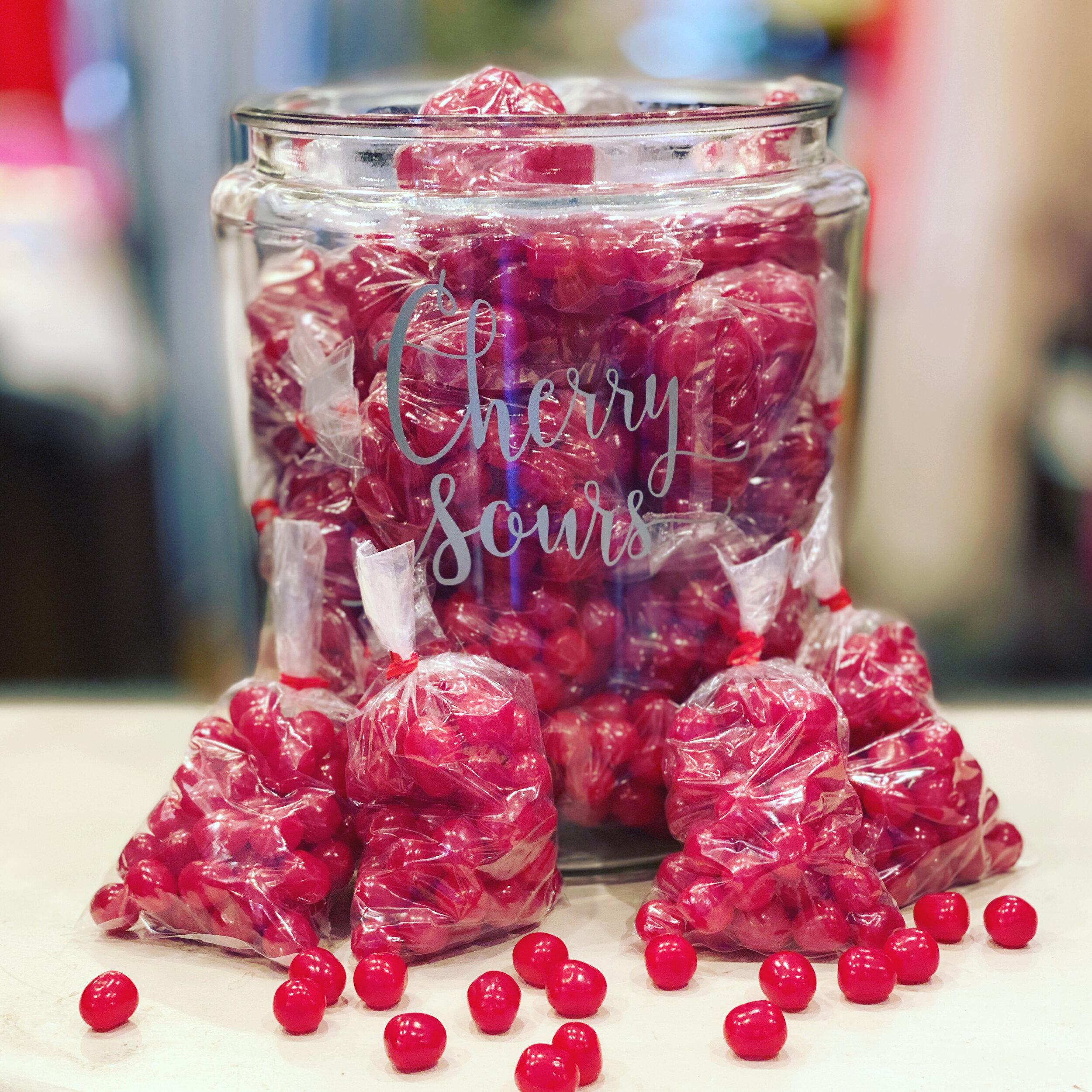 Cherry Sours.JPG