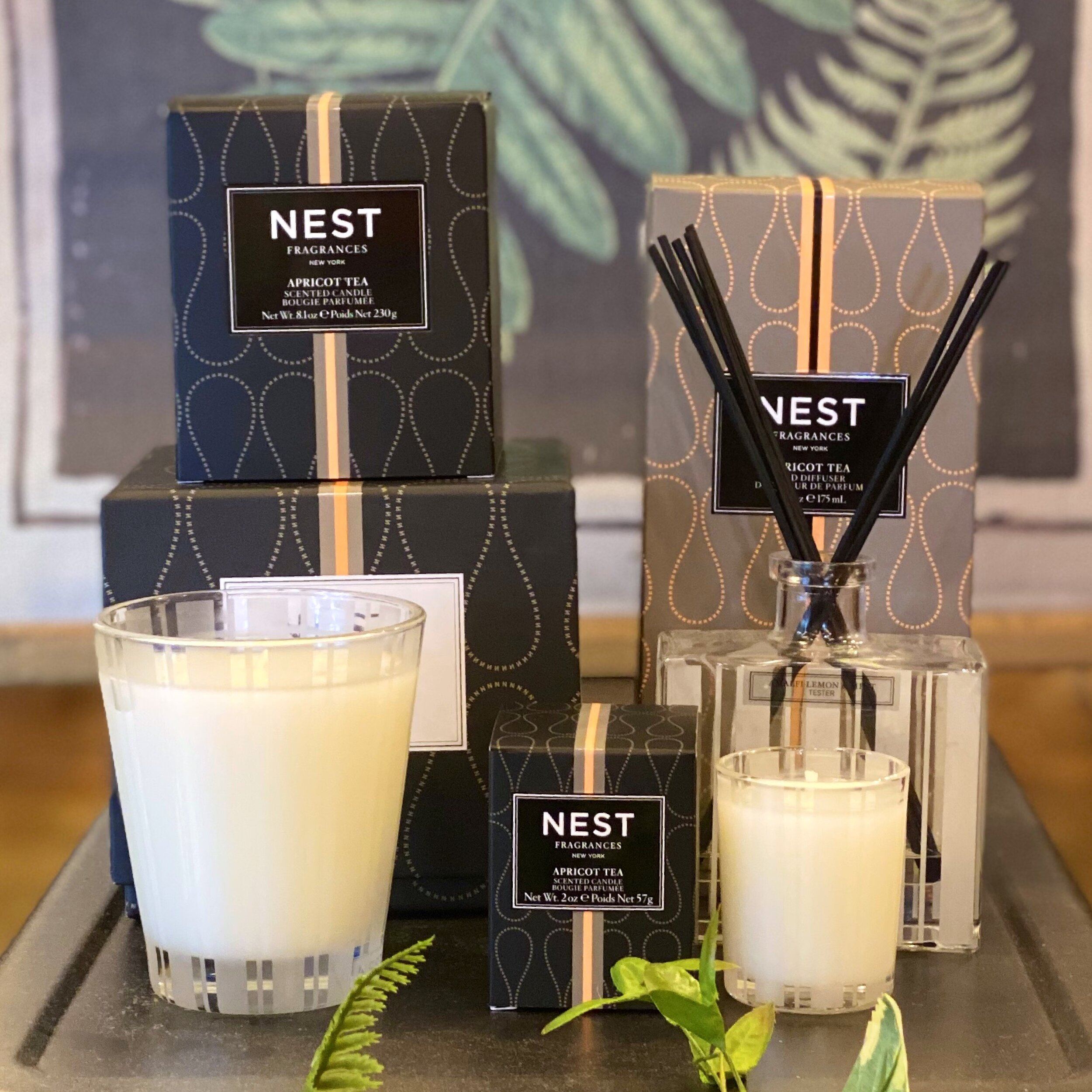 Nest Apricot Tea.JPG