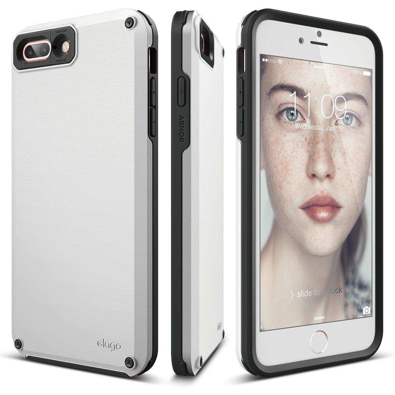 armor case iphone 8