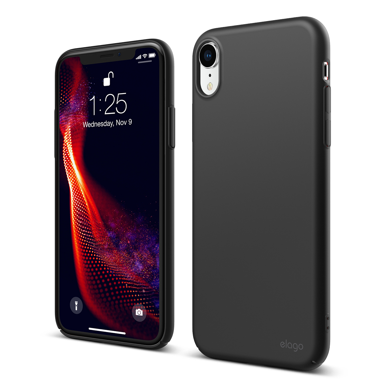 9 cover iphone xr