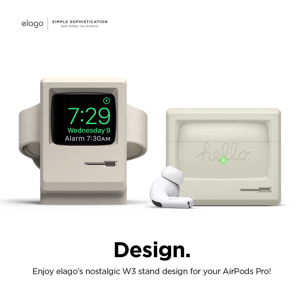 airpods pro case cool design