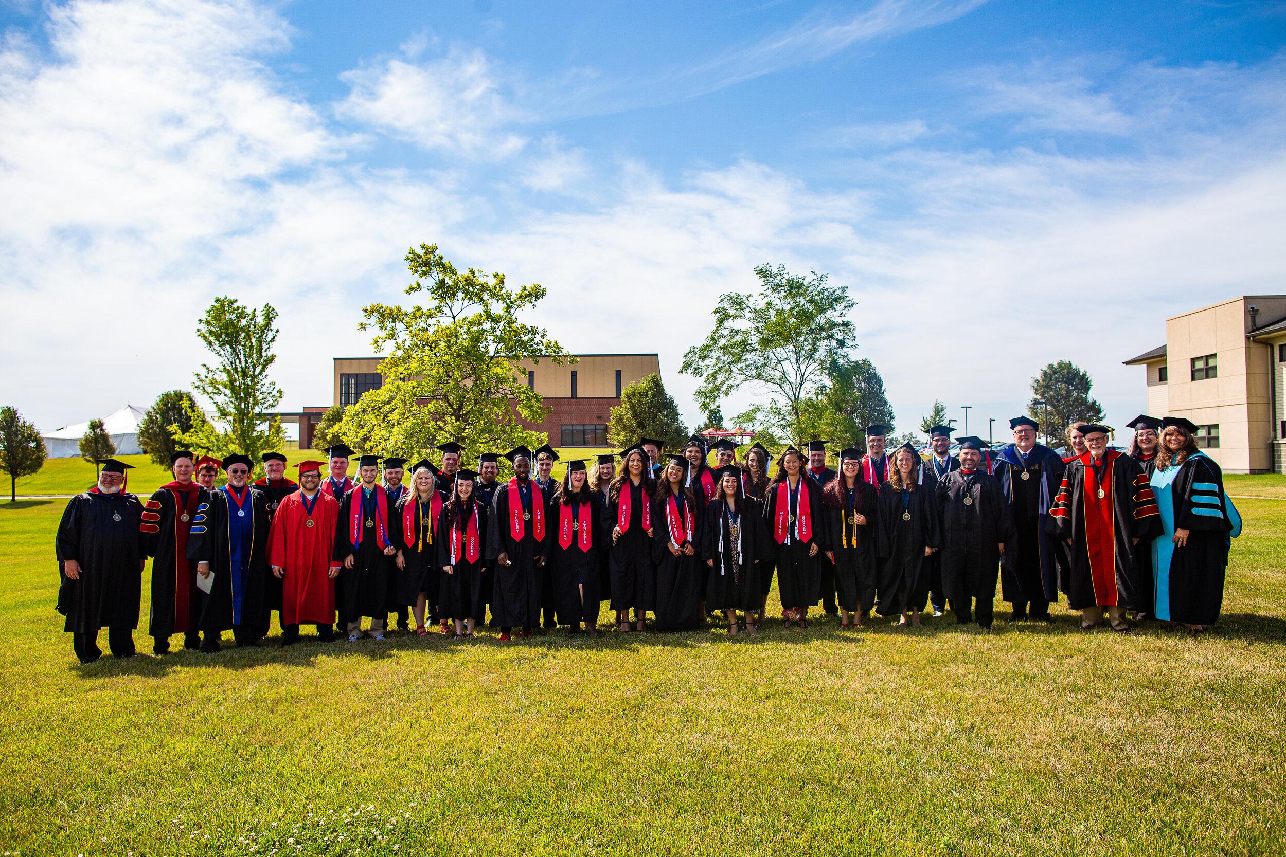 2020年graduation-18.jpg