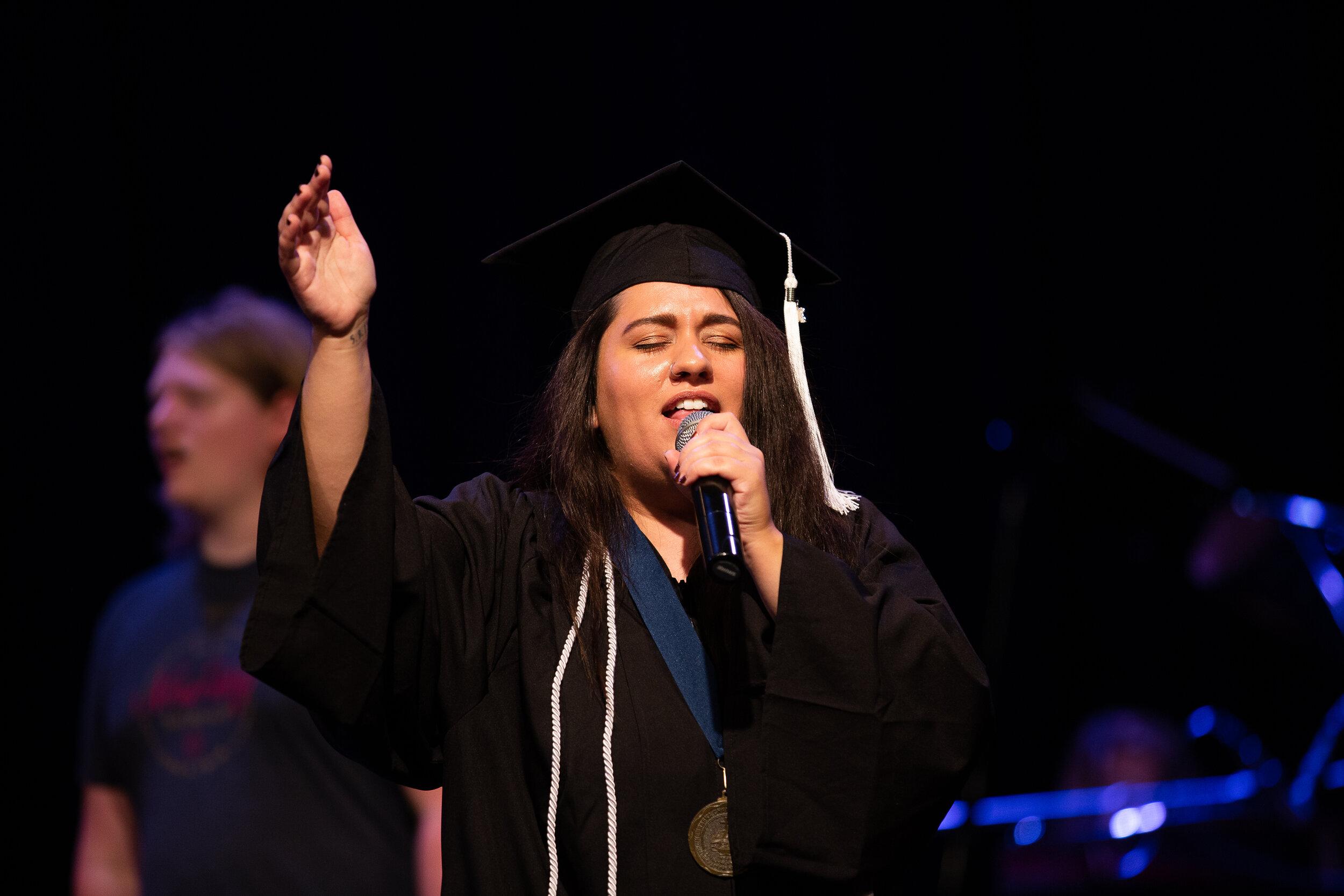 2020年graduation-36.jpg