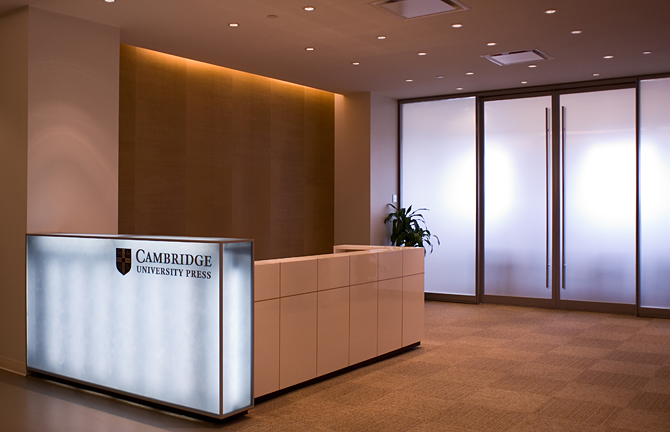 cambridge_1.jpg