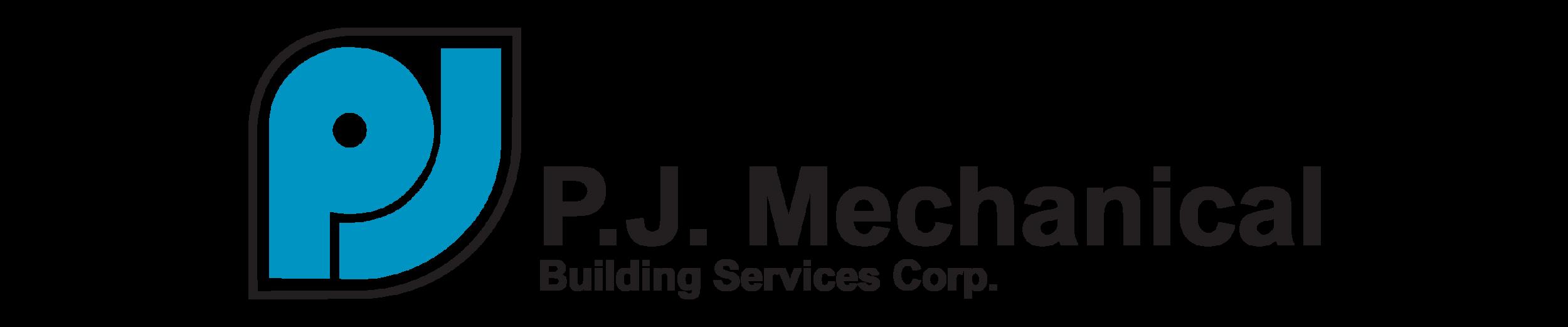 构建服务Logo_2.1.png