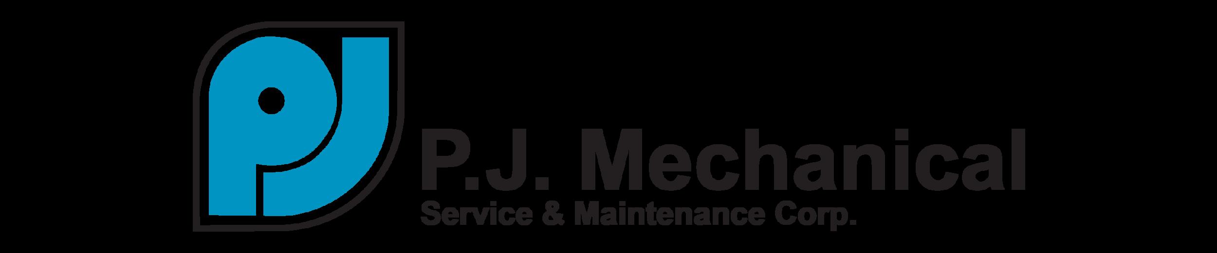 服务Logo_2.1.png