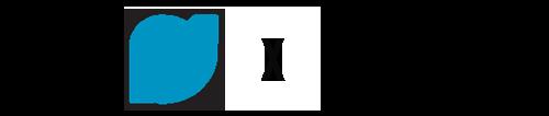 PJ_New_App_Logo.png