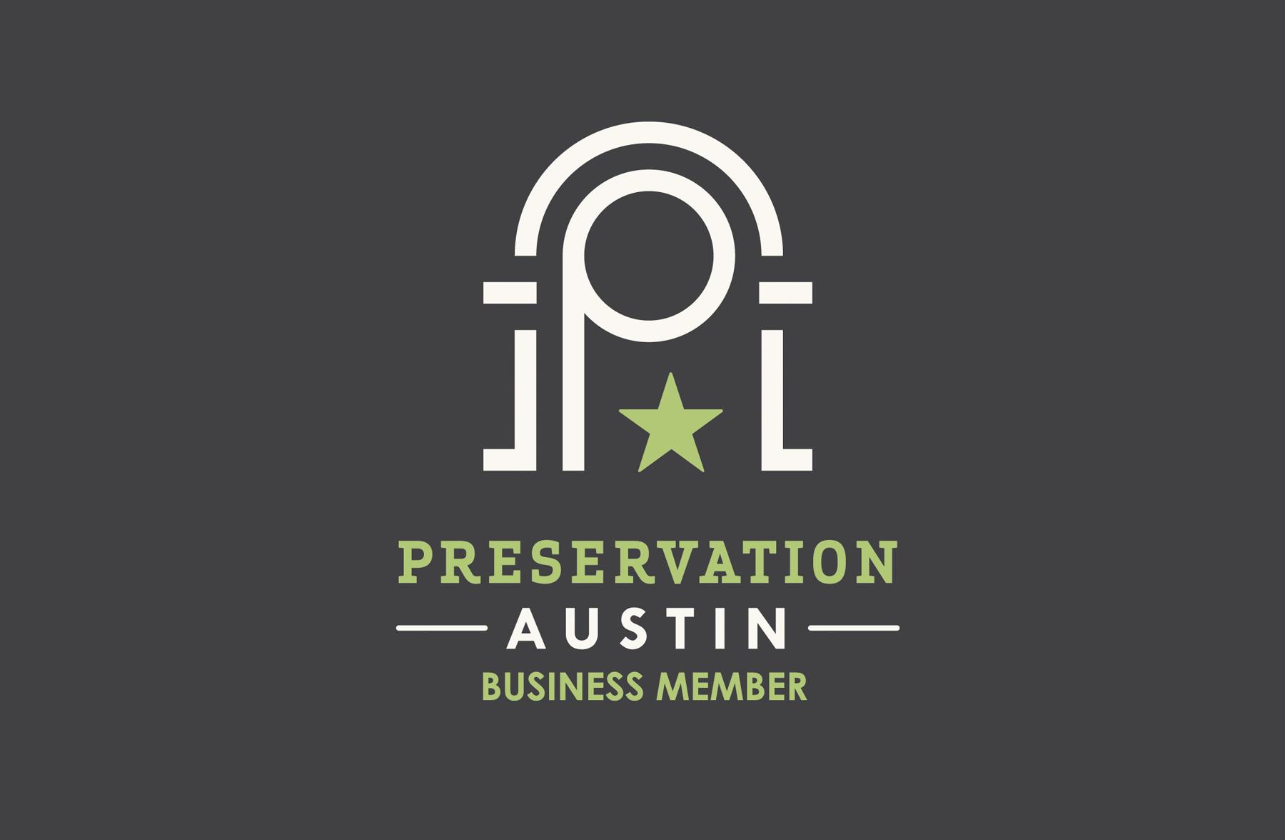 preserveaustin_businessmember FB logo.jpg