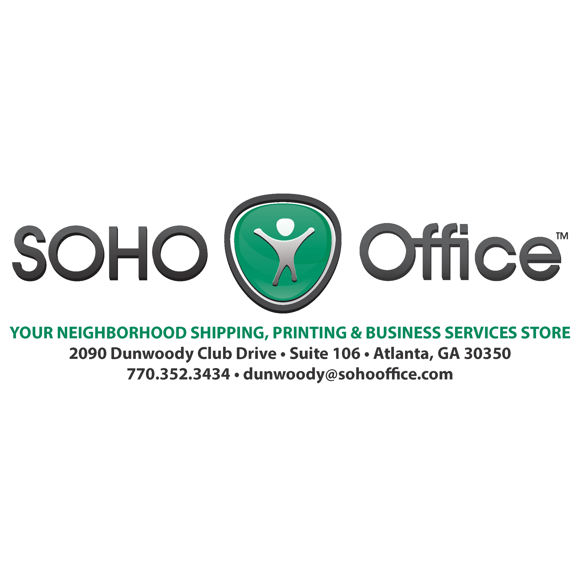 3x8 SOHO Office square.png