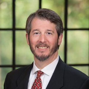 Kevin Huitt  English Teacher & Educational Technology and Innovation Coordinator