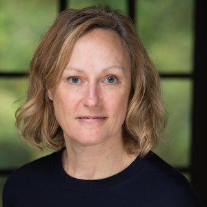 Carrie Flamer  Visual Arts Teacher