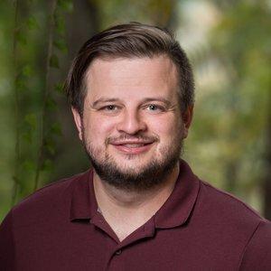 Travis Lake  Medical Coordinator