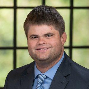 Will Long   Assistant Director of Athletics & Head Varsity Boys Basketball Coach & Health & PE Teacher