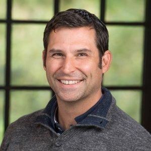Mike Payne  Social Science Teacher