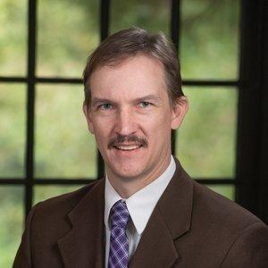 Brian Chapman  Director of College Advisement