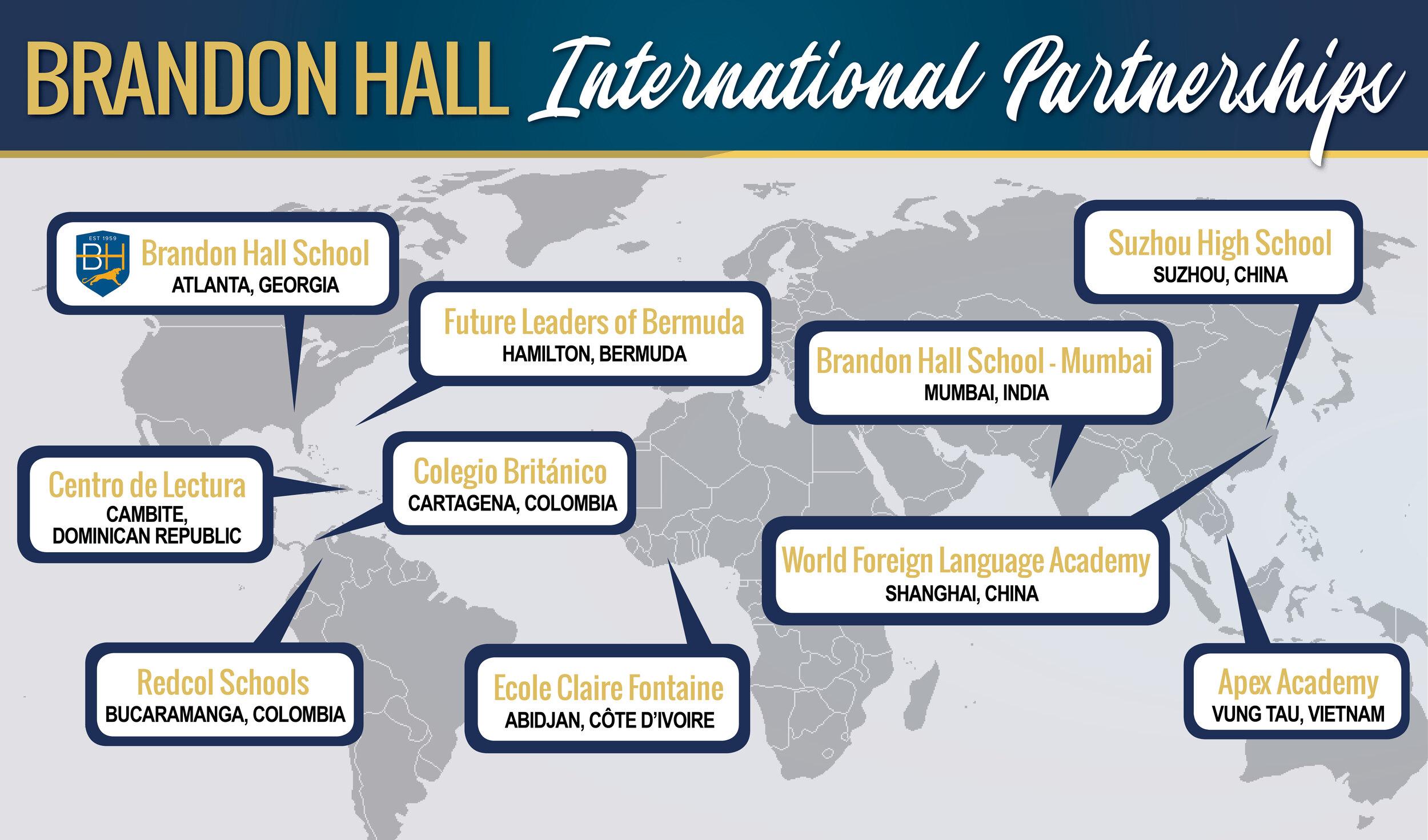 International Partnerships.jpg