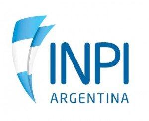 INPI.jpg