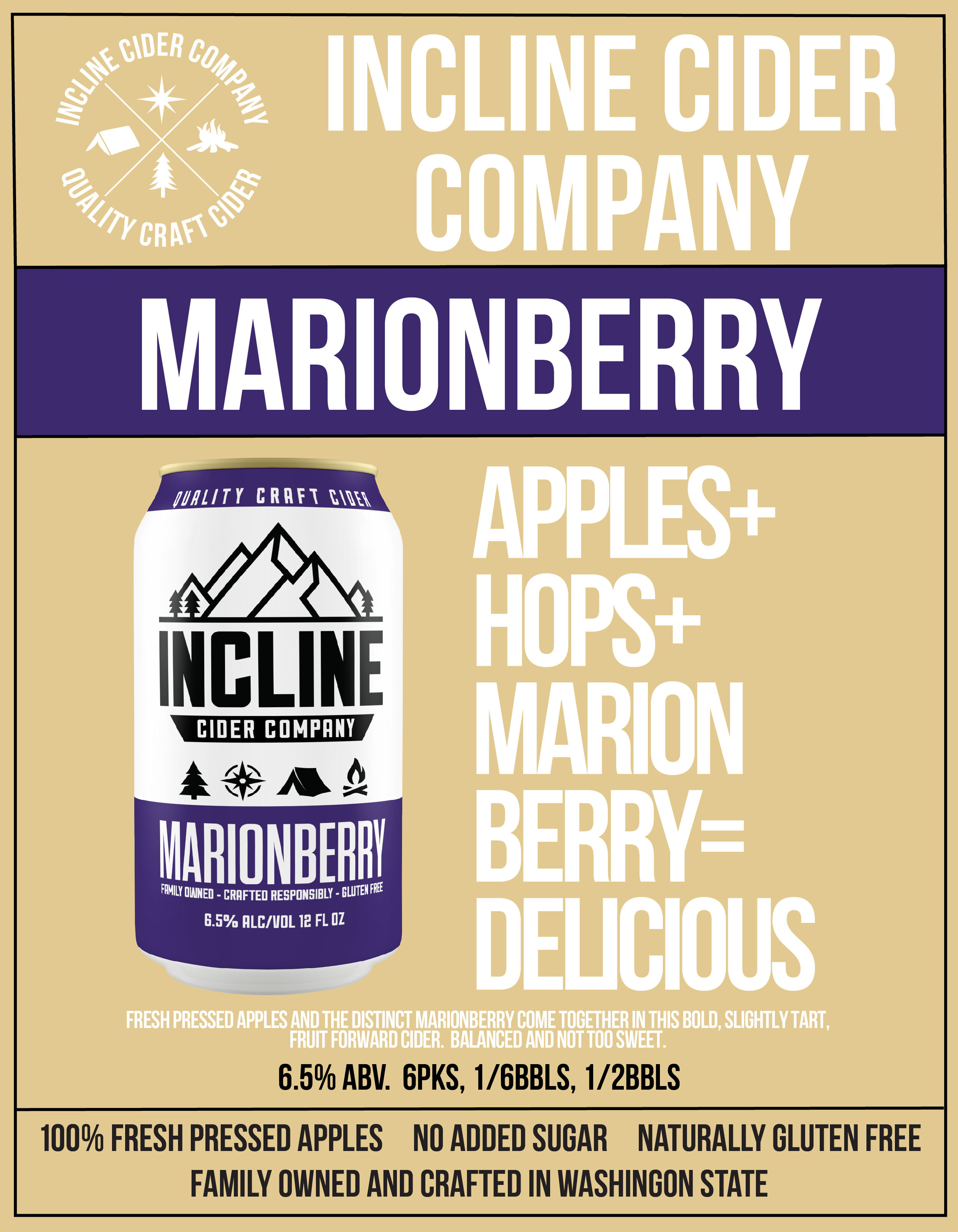 Marionberry Sell Sheet.jpg