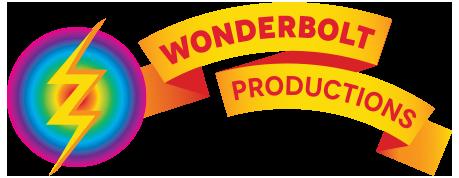Wonderbolt Productions Inc.