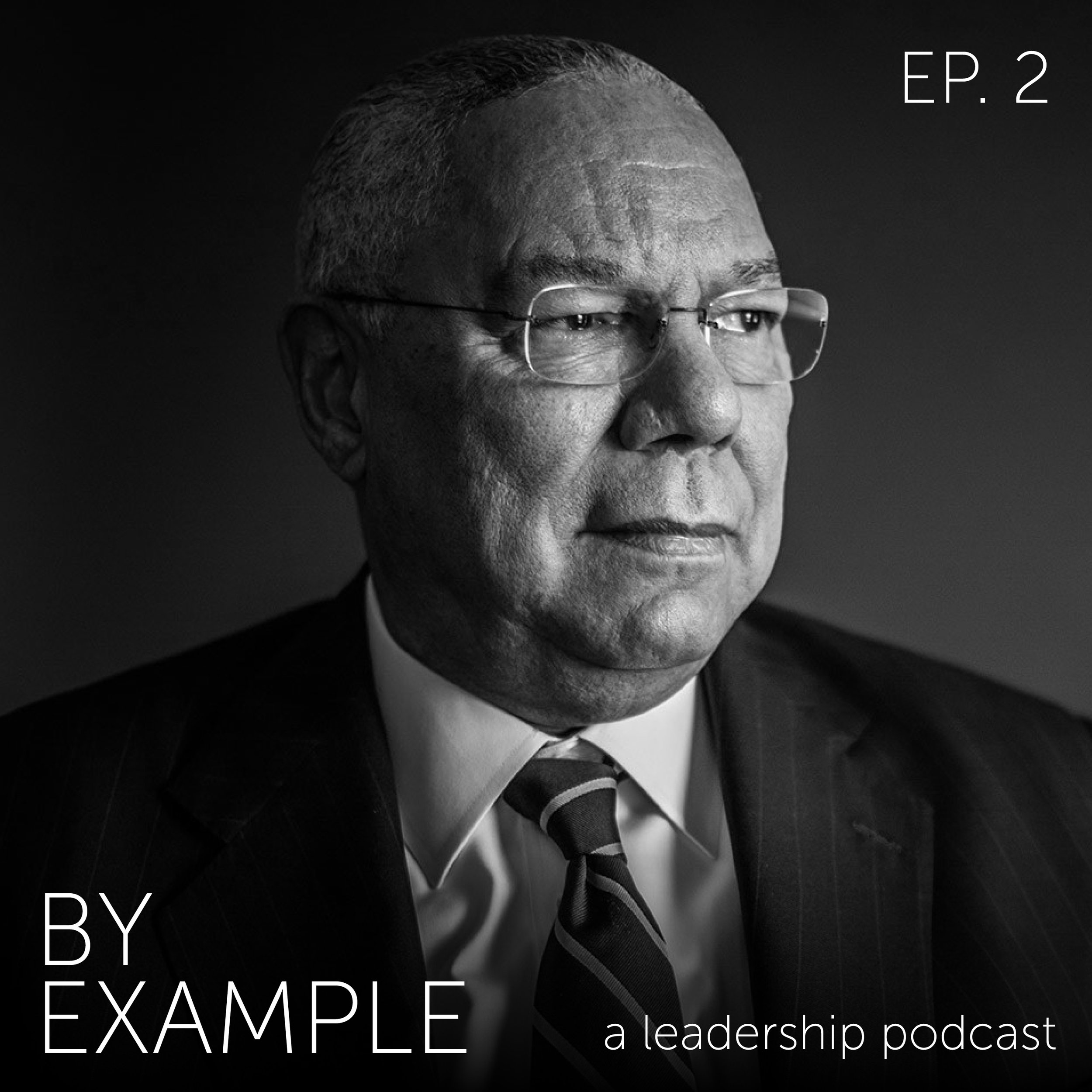 By Example Episode Art3.jpg