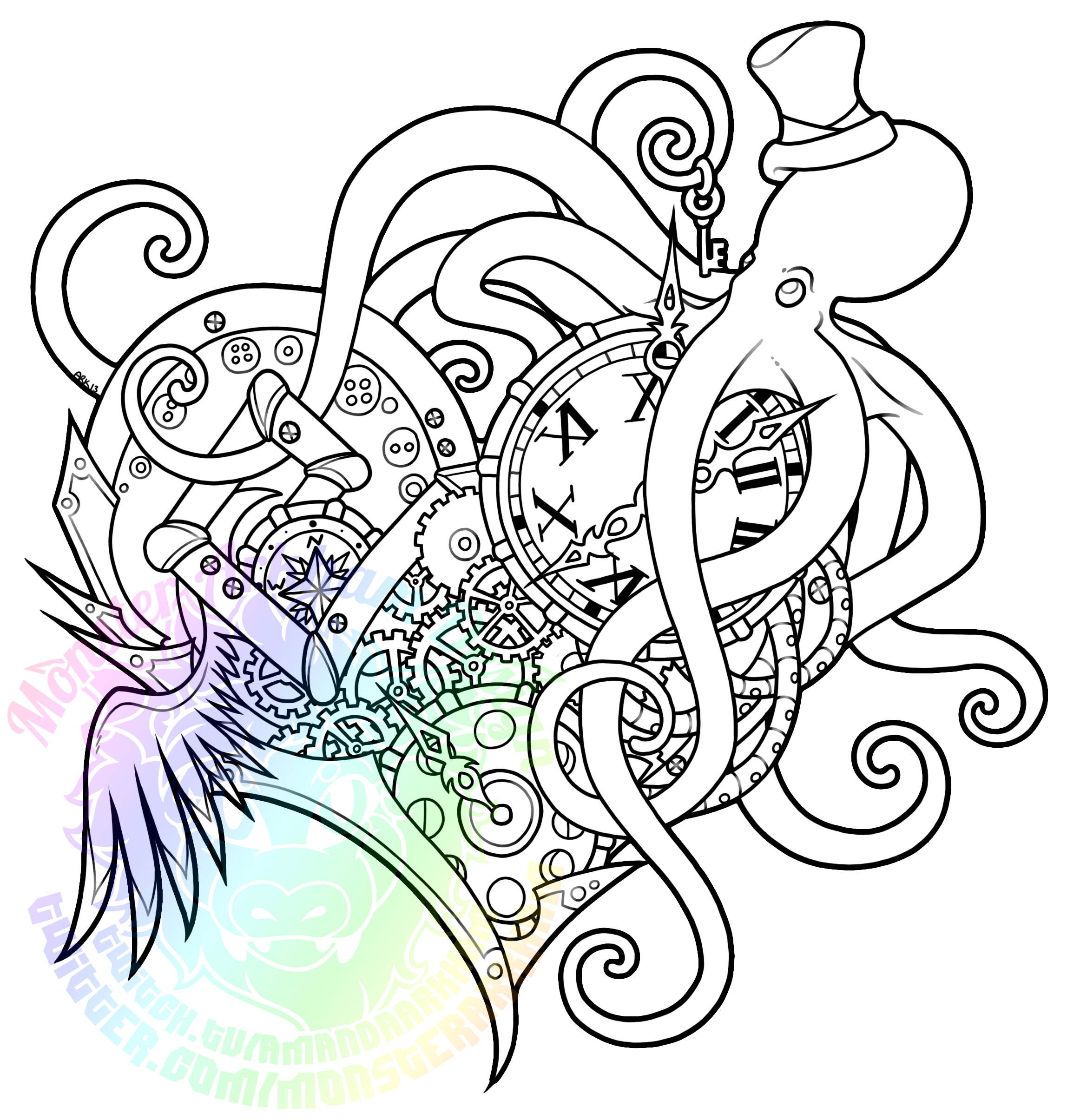 Love coloring page   Free Printable Coloring Pages   1050x1000