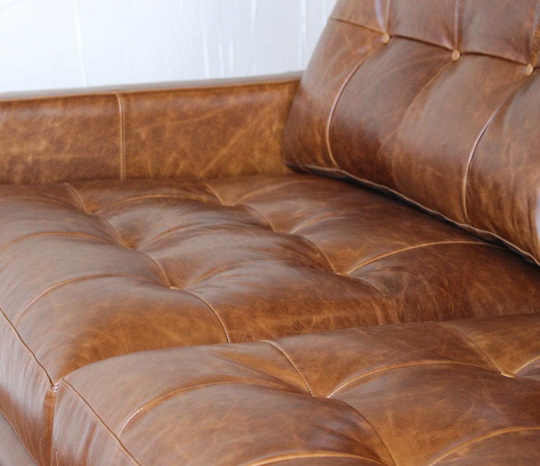 Genial Furniture Envy