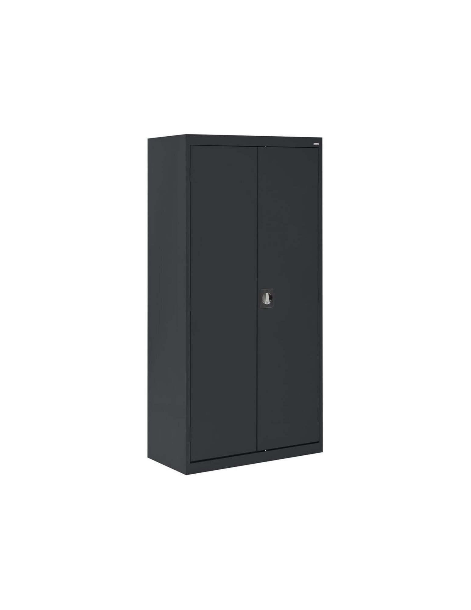 Picture of: Metal Storage Cabinet Dynamic Office Services