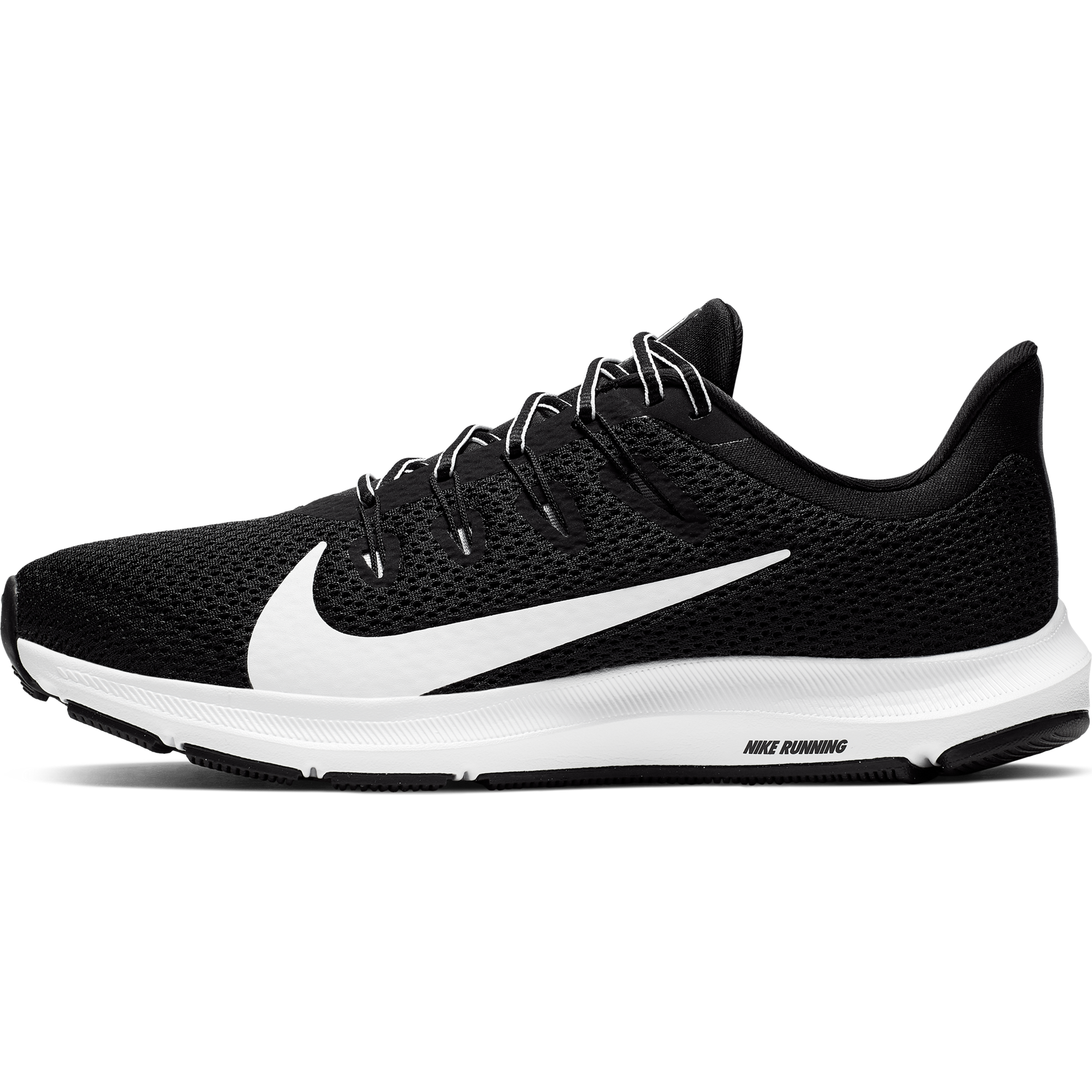 Nike Quest 2 Womens — Cliff Roe Sports