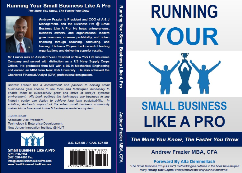 Book Running Your Small Business Like A Pro Small Business Like A Pro,Modern Fireplace Design With Tv